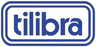 logo_tilibra_curvas_cmyk.pdf