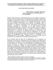 La ciudad multicultural_BORJA_CASTELL.pdf