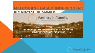 Melbourne - Base Independent Financial Planner.pptx