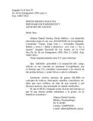 GENES PRESTAMO.doc