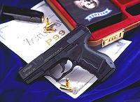 صور اسلحه  متنوعه    _4_online