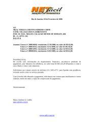 Carta de Cobrança 21-202.doc