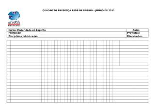 Fernanda modelo de diário escolar.doc