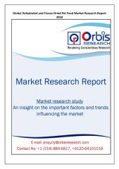 Dehydrated and Freeze-Dried Pet Food Market Report.pdf