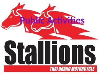2.Stallions Activity.pptx