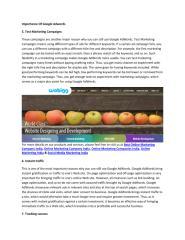 Importance Of Google Adwords (1).pdf