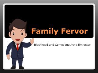 Blackhead Remover - Family Fervor  .pdf