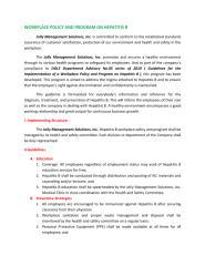 Hepatitis-b.pdf