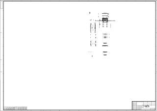 0844-M02-000 - FOLHA 1 - 2.pdf