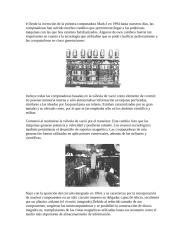 invención de la primera computadora.doc