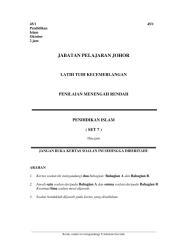 modul set 7.pdf