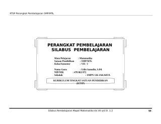 SILABUS MTK SMP KLS VII-IX.doc