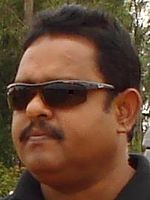 Chandakiranamchaalicheduthouru - Devi .mp3