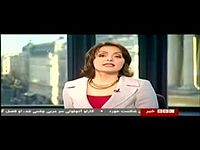 گاف های بی بی سی فارسی.flv