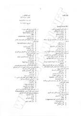 جراحة 2 2010-2011 الفصل الثاني.pdf
