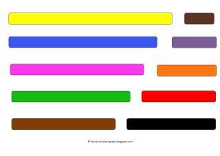montessori geometric sticks.pdf