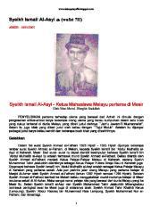(wafat h) syeikh isma'il al-asyi.pdf