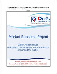 Coconut Oil Market Research Report.pdf