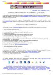 DEMONSTRACAO DAS MUTACOES DO PATRIMONIO LIQUIDO DMPL.pdf