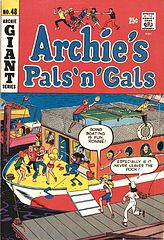 archie's_pals_'n'_gals_048_(1968)_coverless_jodyanimator.cbz