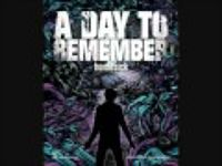 A Day To Remember - Homesick Full Album - 128K MP3.mp3