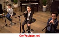 GenYoutube.net_Thunder-Imagine-Dragons-Khalid-Interval-941-acoustic-cover-on-Spotify-iTunes_GmMe4cEWrwE.mp3