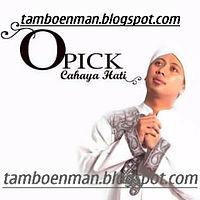 Opick - Allah Ya Nur.mp3