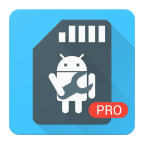 Apps2sd_pro.apk