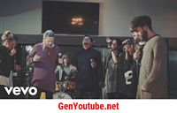 10convert.com_Kemuel-Oh-Quao-Lindo-Esse-Nome-E-What-a-Beautiful-Name-Sony-Music-Live_V-n0FDCT2N4.mp3