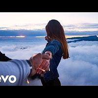 Kygo ft. Selena Gomez - So Cruel (Official Music Video).mp3