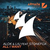 Alok & Liu - All I Want.mp3